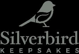 Silverbird Keepsakes
